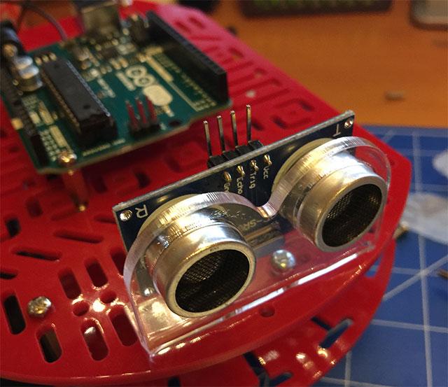 25-Robot-Beginner-KIT-V2