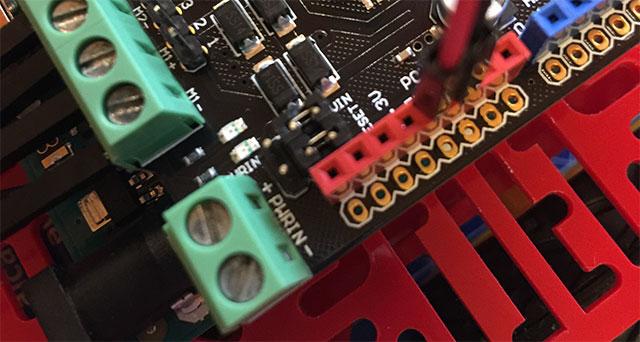27-Robot-Beginner-KIT-V2