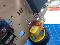06-edurobot-02