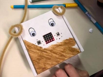 scatolotto-bit-15