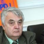 Mircea Cinteză