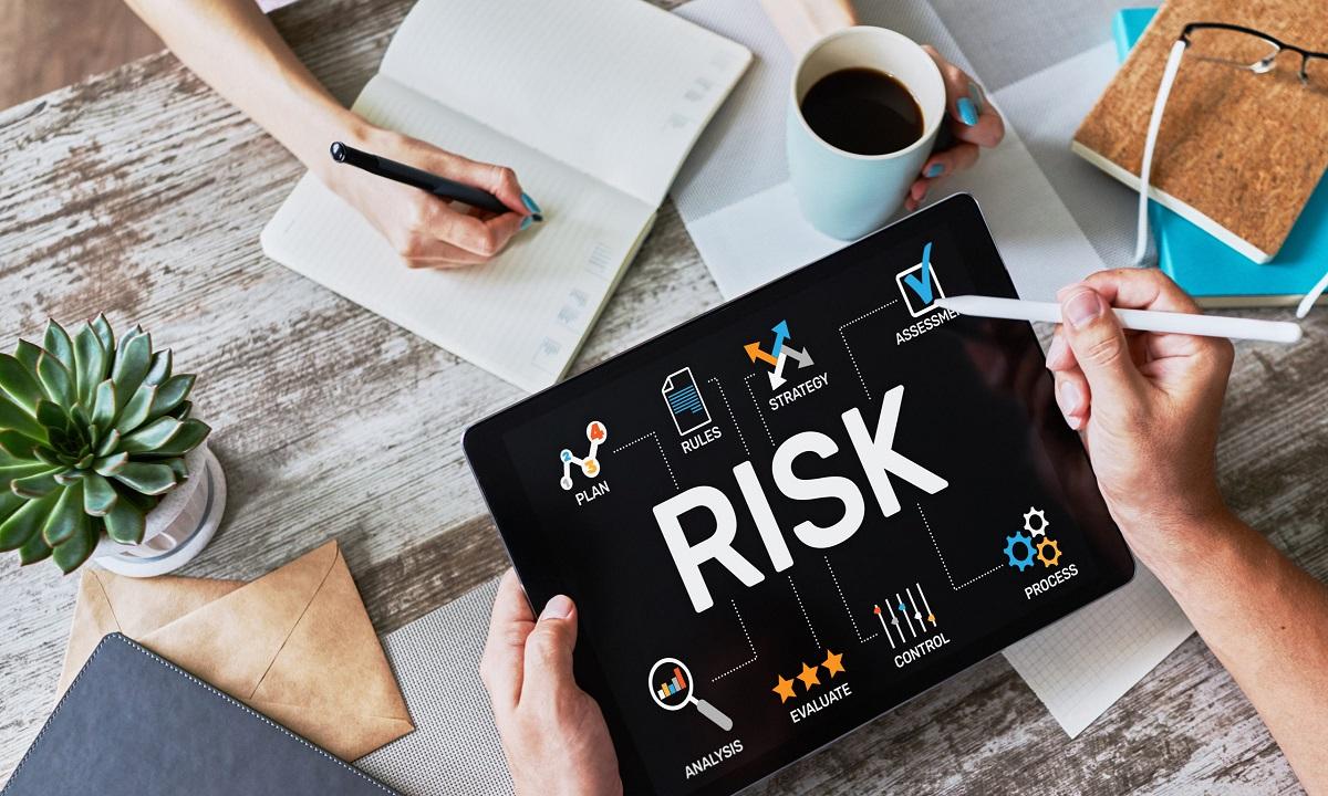 Las mejores herramientas de gestión de riesgos