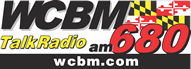 Wcbm680