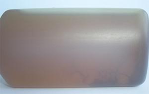 Fulmundsater oil2