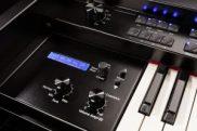 uhl_instruments_010