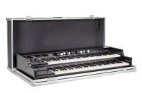 uhl_instruments_035