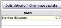 digitalizacija_dokumenata
