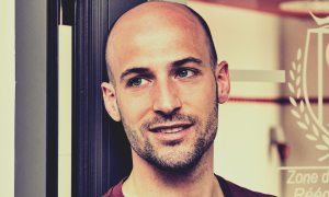 Laurent Ciman, F.A.Q - FAQ Ciman - Laurent Ciman, F.A.Q -  actu diables rouges