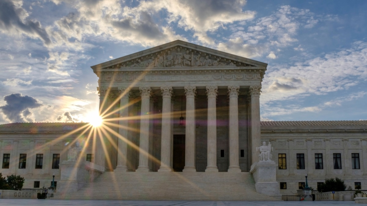Justices Kavanaugh, Coney-Barrett and Roberts REFUSE To Review PA Election Cases