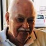 Profile picture of George Grubbs