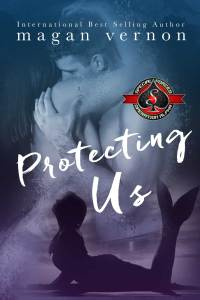 Protecting-us