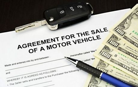 sale_agreement_car_magaripoa