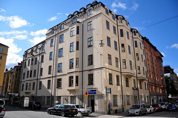 Frejgatan 13