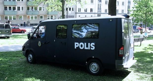 """""""Polischefer som tidigare inte rosat marknaden får nu allt större regioner att missbruka"""""""