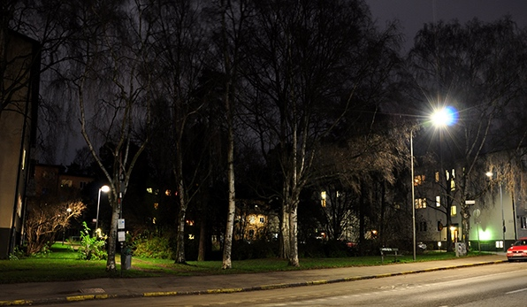 Hammarby-galgbacke