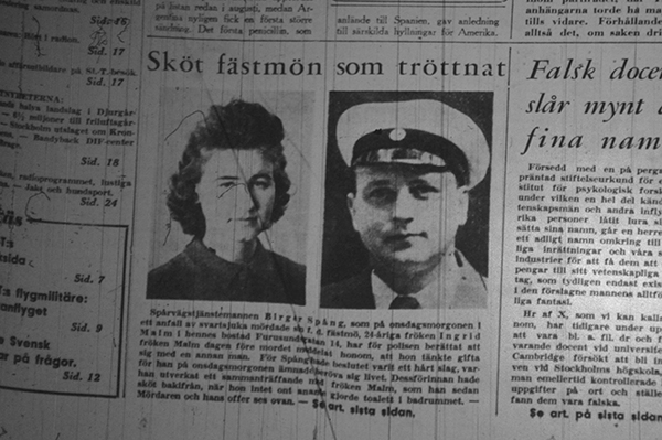 stockholms-tidningen