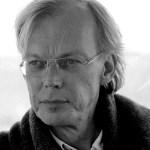 Anders Carlgren