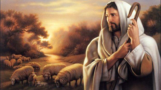Hur skulle Jesus hanterat invandringsdebatten?