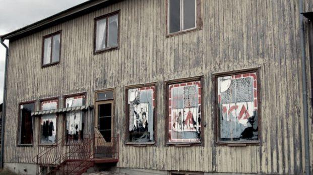 Hela Sverige ska leva – men hur ska det gå till?