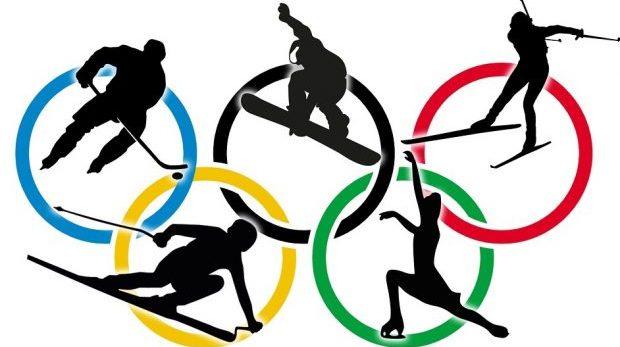 Klarar polisen av ett OS i Sverige?