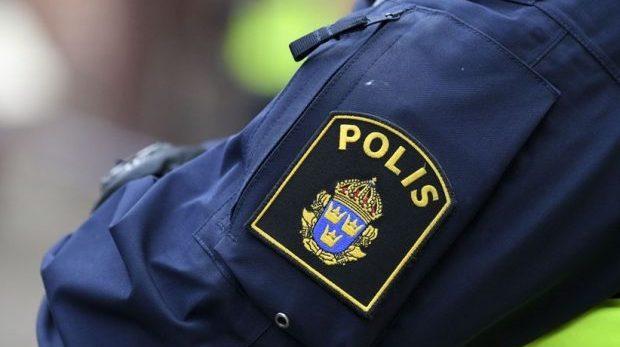Olämplig polis ska avskedas