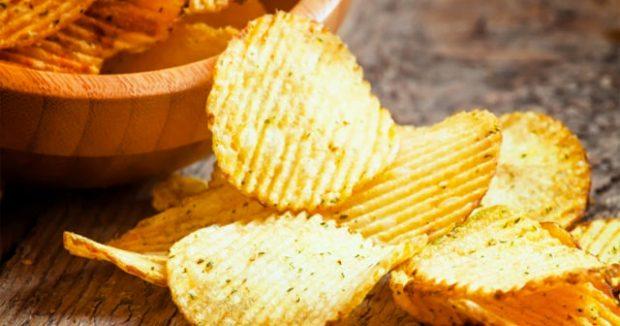 Förbud mot soffliggande chipsätare?