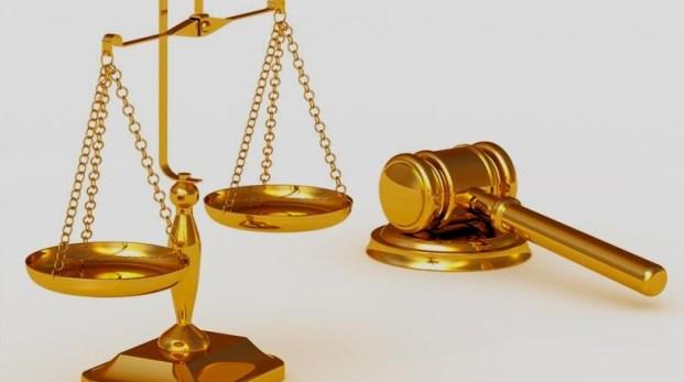 10 224 anmälningar blev 57 fällande domar