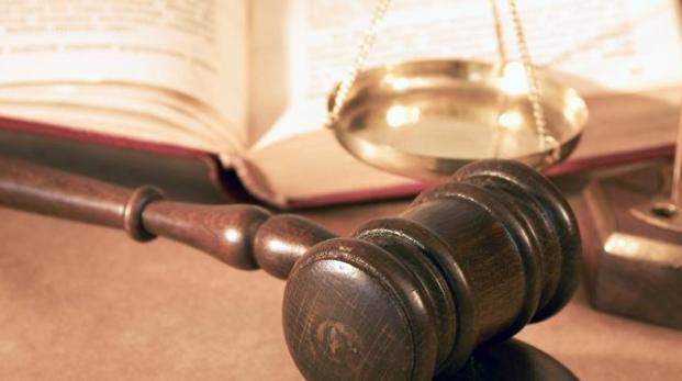 Rättssäkerhetens marodörer