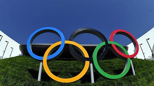 OS-atlet på Tidaholm