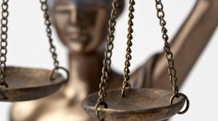 Grova rättegångsfel