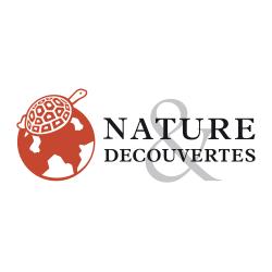 NatureetDécouvertes