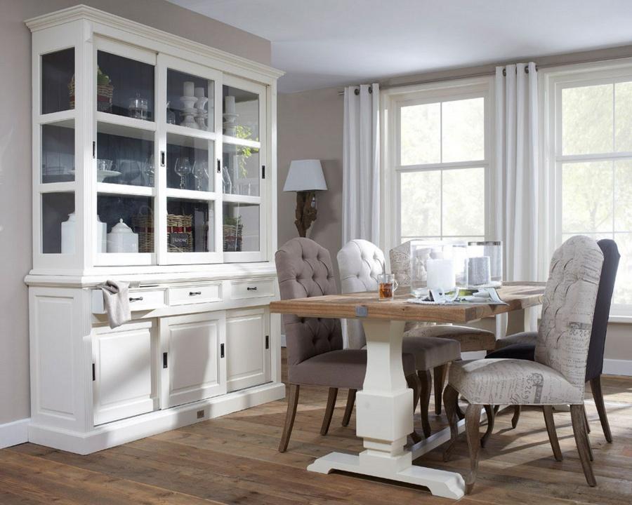 grossiste de meubles en teck rotin cottage patine style anglais meubles de jardin