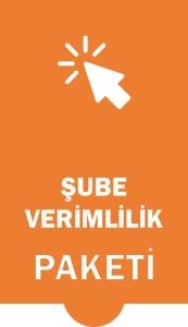 MEHMET GÜZENGE DANIŞMANLIK PAKETLERİ (16)