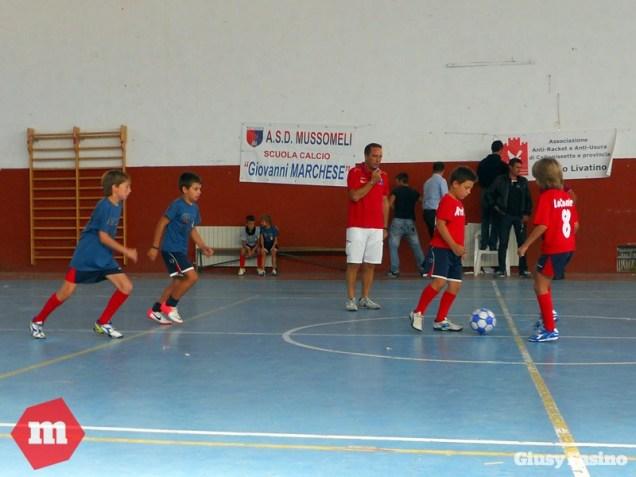 Insieme_per_lo_sport_5