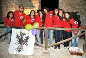Consulta Giovanile di Palazzo Adriano