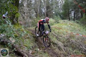 sicani bike