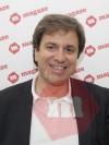 Calogero Colletto 50 anni direttore tecnico ...