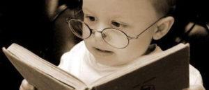 leggere_bambino