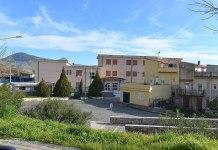 Liceo Pirandello Bivona