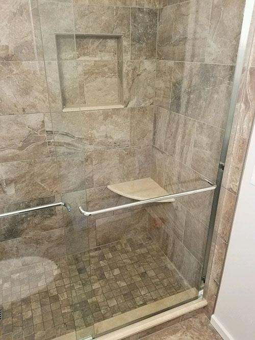 Portfolio  Kitchen Remodeling Basement Remodeling Bath Remodeling