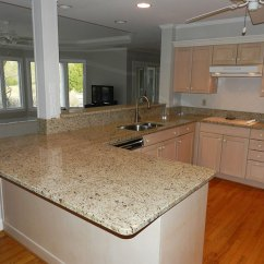 Kitchen Remodeling Silver Spring Md Cabinets With Glass Doors Portfolio Basement Bath