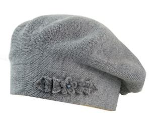 klobouky na podzim 2020