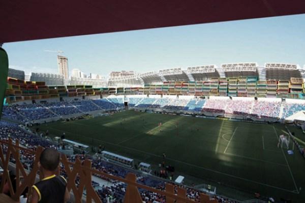 RSTKLTR_1w1p_29_Casa-Futebol_06_in_foto-copa2014.gov_.br_