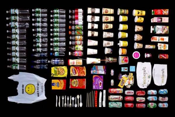 Jeff Koons, Künstler