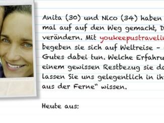 Nico_Anita_web_II
