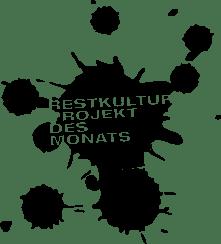 RSTKLTR_Projekt_desMonats_II