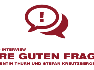 RSTKLTR_DEINE_FRAGEN_II
