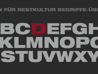 RSTKLTR_Begriffe#D
