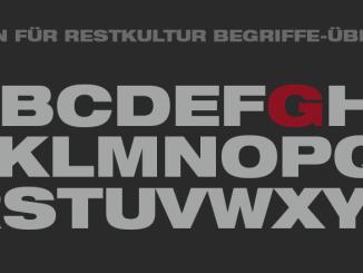 RSTKLTR_Begriffe#G