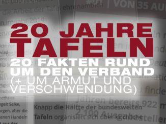 RSTKLTR_Tafeln#8+
